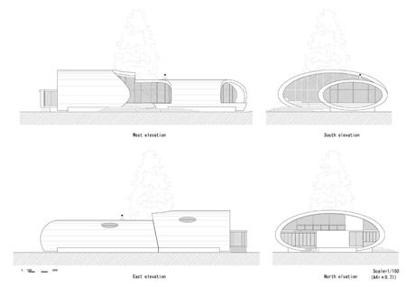 selev En Amor Design House on packaging design, austin design, art design, cross graphic design, familia design,